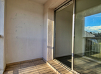 Sale Apartment 1 room 25m² MESCHERS SUR GIRONDE - Photo 2