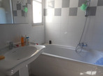 Renting House 6 rooms 121m² Saint-Palais-sur-Mer (17420) - Photo 8