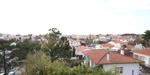 Renting Apartment 2 rooms 38m² Royan (17200) - Photo 13