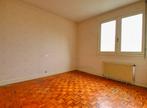 Vente Maison 6 pièces 138m² ROYAN - Photo 7