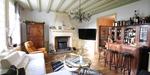 Vente Maison 8 pièces 330m² SAINT SULPICE DE ROYAN - Photo 7