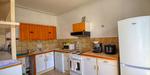 Sale Apartment 3 rooms 94m² ROYAN - Photo 2