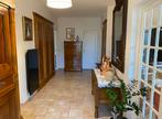Vente Maison 7 pièces 190m² BREUILLET - Photo 6