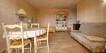 Vente Appartement 2 pièces 53m² ROYAN - Photo 5