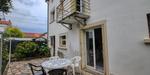 Vente Maison 5 pièces 124m² ROYAN - Photo 9
