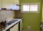 Renting Apartment 2 rooms 43m² Royan (17200) - Photo 6
