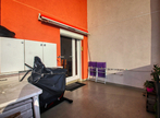 Sale Apartment 3 rooms 74m² ROYAN - Photo 10