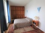 Vente Appartement 4 pièces 77m² Royan - Photo 6