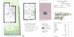 Vente Maison 5 pièces 104m² VAUX SUR MER - Photo 2