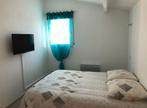 Sale House 3 rooms 41m² VAUX SUR MER - Photo 5