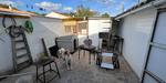 Sale House 3 rooms 60m² MEDIS - Photo 9