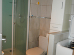 Location Appartement 1 pièce 30m² Saint-Palais-sur-Mer (17420) - Photo 6