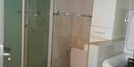 Renting Apartment 1 room 30m² Saint-Palais-sur-Mer (17420) - Photo 6
