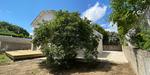 Sale House 5 rooms 135m² royan - Photo 11