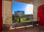 Sale Apartment 2 rooms 43m² ROYAN - Photo 1