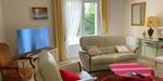Vente Maison 4 pièces 120m² BREUILLET - Photo 5