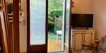 Sale House 3 rooms 31m² SAINT GEORGES DE DIDONNE - Photo 3