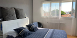 Sale Apartment 4 rooms 93m² ROYAN - Photo 3