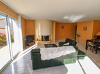 Sale House 6 rooms 134m² ROYAN - Photo 6