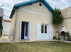 Vente Maison 3 pièces 41m² ROYAN - Photo 1