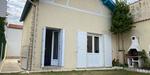 Vente Maison 3 pièces 47m² ROYAN - Photo 1
