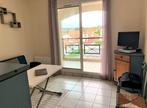 Vente Appartement 2 pièces 28m² VAUX SUR MER - Photo 4