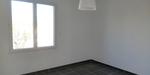 Sale House 4 rooms 94m² ROYAN - Photo 7