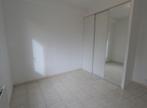 Vente Appartement 2 pièces 34m² Royan - Photo 5