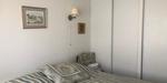 Sale Apartment 3 rooms 64m² royan - Photo 5