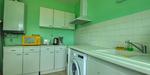 Vente Appartement 2 pièces 53m² ROYAN - Photo 4