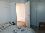 Sale House 3 rooms 41m² VAUX SUR MER - Photo 6