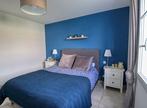 Sale House 4 rooms 101m² MORNAC SUR SEUDRE - Photo 11