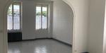 Renting House 5 rooms 139m² Saujon (17600) - Photo 7