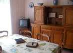 Location Maison 3 pièces 48m² Saint-Palais-sur-Mer (17420) - Photo 6