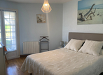 Sale House 4 rooms 100m² VAUX SUR MER - Photo 5