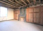 Sale House 9 rooms 529m² ARVERT - Photo 13