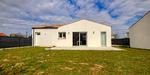 Sale House 4 rooms 93m² SAINT AUGUSTIN - Photo 1