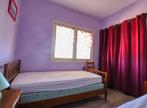 Sale Apartment 3 rooms 52m² SAINT GEORGES DE DIDONNE - Photo 9
