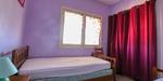 Vente Appartement 3 pièces 52m² SAINT GEORGES DE DIDONNE - Photo 9