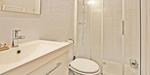 Sale House 7 rooms 124m² VAUX SUR MER - Photo 5