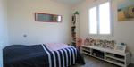 Sale House 5 rooms 119m² BREUILLET - Photo 14