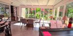 Sale House 4 rooms 145m² ROYAN - Photo 7