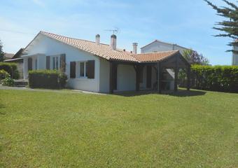 Location Maison 4 pièces 100m² Vaux-sur-Mer (17640) - Photo 1