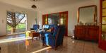 Sale House 6 rooms 200m² BREUILLET - Photo 9