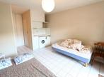 Vente Appartement 1 pièce 21m² Royan - Photo 4
