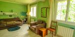 Vente Maison 5 pièces 156m² BREUILLET - Photo 9