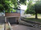 Vente Maison 5 pièces 100m² ROYAN - Photo 2