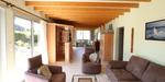 Location Maison 3 pièces 107m² Royan (17200) - Photo 5