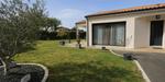 Sale House 5 rooms 119m² BREUILLET - Photo 3