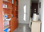 Vente Appartement 3 pièces 97m² ROYAN - Photo 14